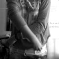 Tracy Dominica (@tracy_dominica) Avatar