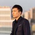 Tran Anh  (@trananhtuan6868) Avatar