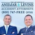 The Law Firm of Anidjar & Levine, P.A. (@lawfirmanidjar) Avatar