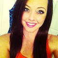 (@jessica_rosario) Avatar