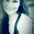 Kristen (@ladykgraves) Avatar