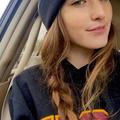 Jill Sudan (@jill_sudan) Avatar