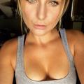Jessica Latvia (@jessica_latvia) Avatar