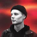 Tuomo Korhonen (@tuomodesign) Avatar