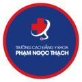 CD Y Khoa Pham Ngoc Thach (@cdykhoaphamngocthach) Avatar
