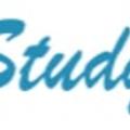 studykey (@studykey) Avatar
