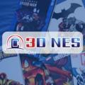 3D NES (@3dnesgreatposts) Avatar