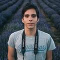 Aron Felszeghy (@aron_felszeghy) Avatar