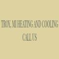 troyheating1 (@troyheating1) Avatar