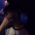 Gabriel (@bielpure) Avatar