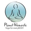 Planet  (@planetnamaste) Avatar