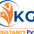 KGI Consultancy (@kgiconsultancy) Avatar