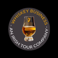 Whiskey Business (@whiskeybusinessie) Avatar