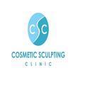 Cosmetic Sculpting Clinic (@cosmeticsculpting) Avatar