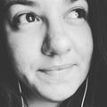 Jenae (@givelife) Avatar