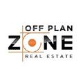 Off Plan Zone Real Estate (@offplanzonedubai) Avatar