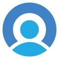SafePay™ (@safepaytm) Avatar