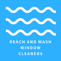 London Reach Wash Commercial Window Cleaners (@londonreachwashuk) Avatar
