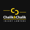 Chalik & Chalik (@chalikjacksonville) Avatar
