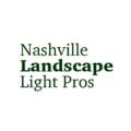 Nashville Landscape Light Pros (@nashvillelandscape) Avatar