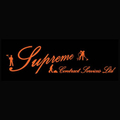 Supreme Contracts (@supremecontracts01) Avatar