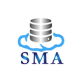 Server Management Admins (@servermanageme) Avatar