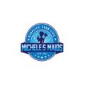 Michele's Maids (@michellesmaids) Avatar
