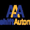 AAA Sureshift Automatics (@carloscalvin) Avatar