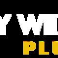 Daly City Plumber - City Wide Pro Plumbing (@cwproplumbingdalycity) Avatar