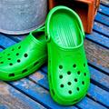 Giày dép Crocs Bơsin (@giaydepbosin) Avatar