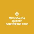 Mississauga Quartz Countertop Pros (@mississaugaquartzcountertoppros) Avatar