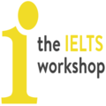 ÔN THI IELTS (@onthiielts) Avatar