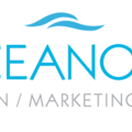 OCEANONE Design LLC (@oceanonedesignfl) Avatar