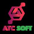 ATC S (@atcsoft) Avatar