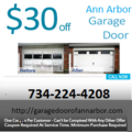 Garage Door Of Ann Arbor (@garagedoorofannarbor) Avatar