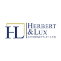 Herbert & Lux Attorneys At Law (@herbertluxfamilylaw) Avatar