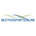 Bestpassports Online (@bestpassportsonline) Avatar