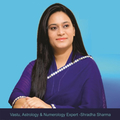 Shradha Sharma (@neha10parihar) Avatar