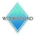 W.O.W Sound (@wowsound) Avatar