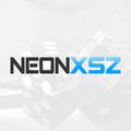 Neon XSZ (@neonxsz419) Avatar