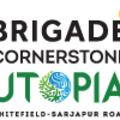 Serene and Eden at Brigade Utopia (@brigadeedensereneutopia) Avatar