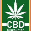 CBD Discounter (@cbd_discounter) Avatar