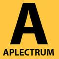Aplectrum (@aplectrum) Avatar