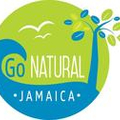 Go Natural Jamaica (@gonaturaljamaic) Avatar