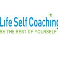 Life Self Coaching (@lifeselfcoaching) Avatar
