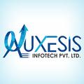 Auxesis Infotech (@auxesis_infotech) Avatar