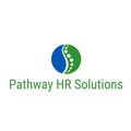 Pathway HR Solutions (@pathwayhrsolutions) Avatar