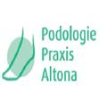 Podologie Praxis Altona (@podologiepraxisaltona) Avatar