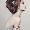 June Elliot (@juneelliot) Avatar