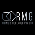 RMG Tile & Stone Cutting Services (@rmgstonecutting) Avatar